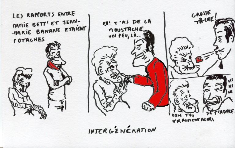 intergeneration180