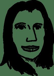 portrait camilla