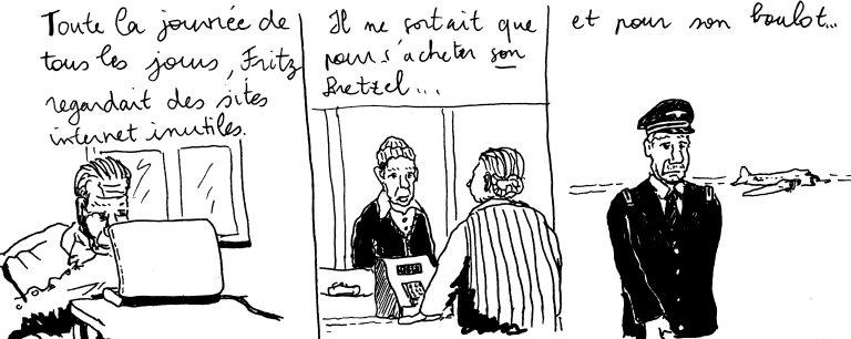 chronique003