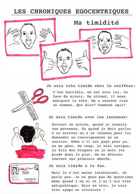 chroniqueegocentrique1
