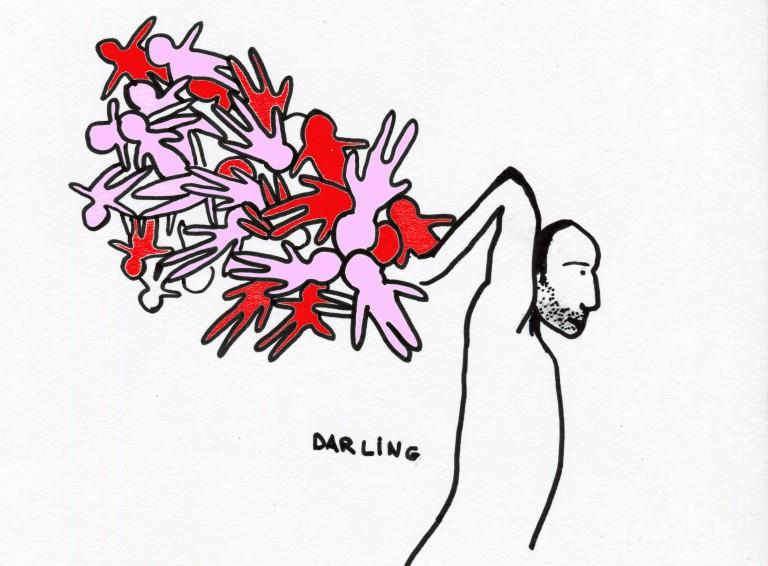 darling2281