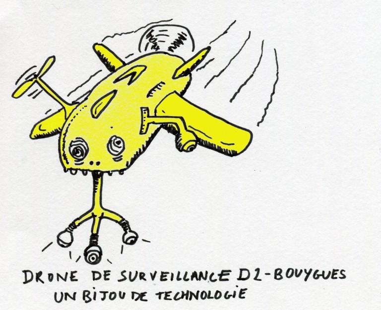 drones2246