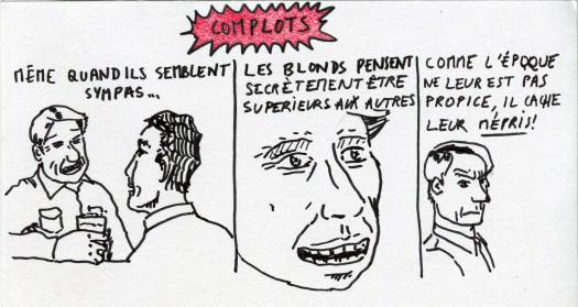 lesblonds233