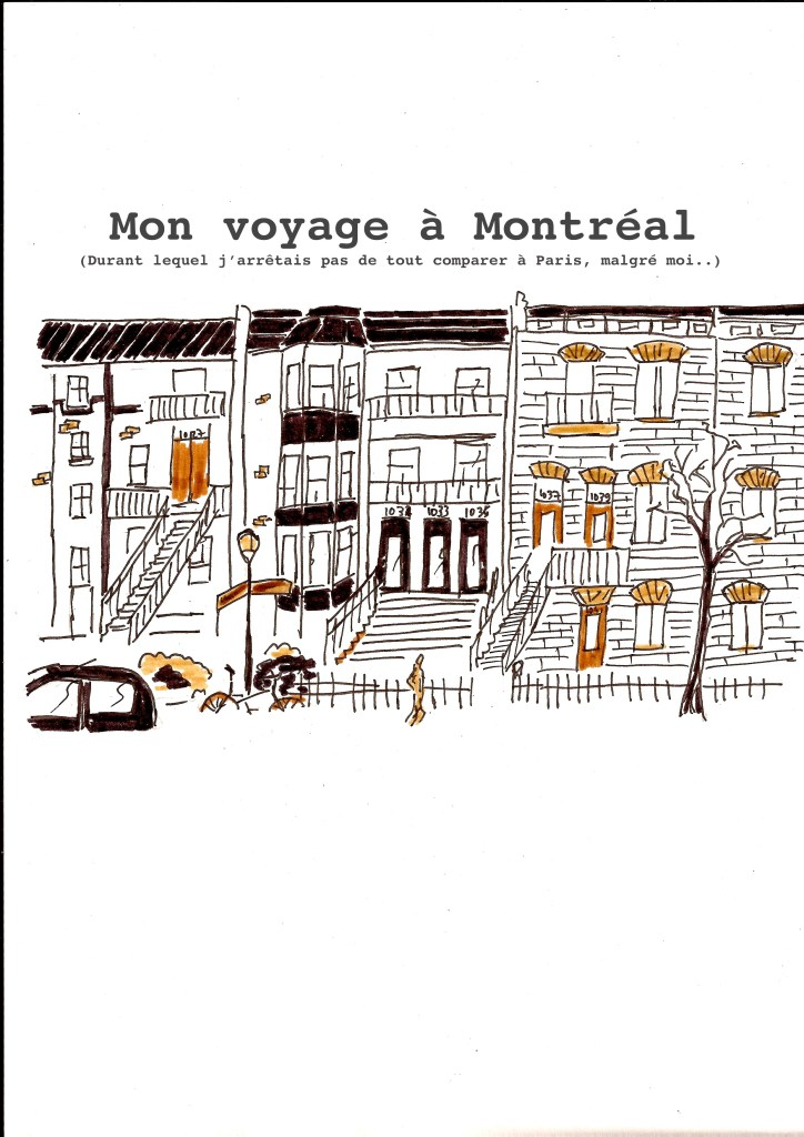 Montreal1