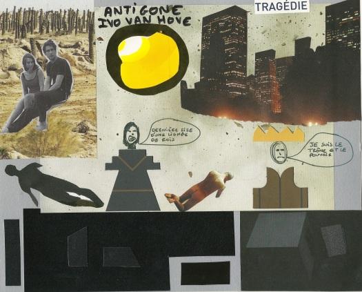 Collage de Mina Paso
