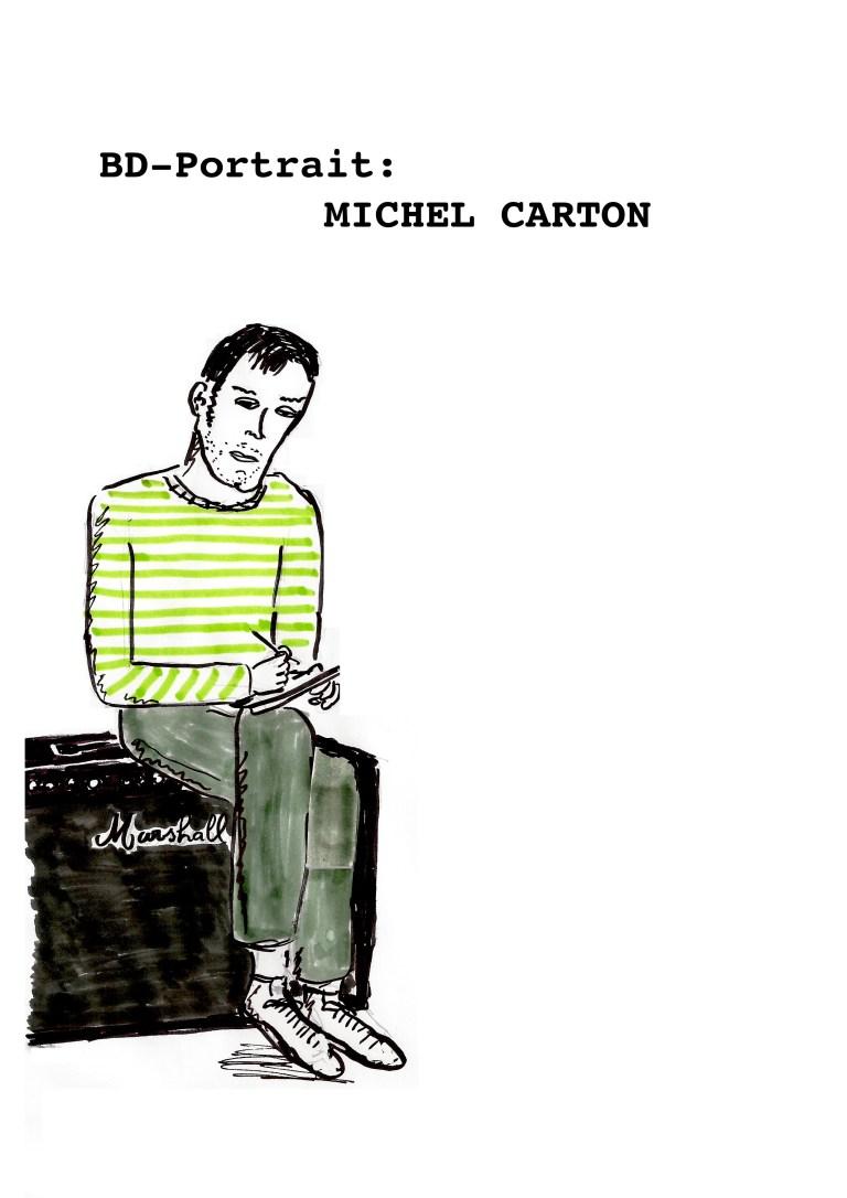 michelcarton1