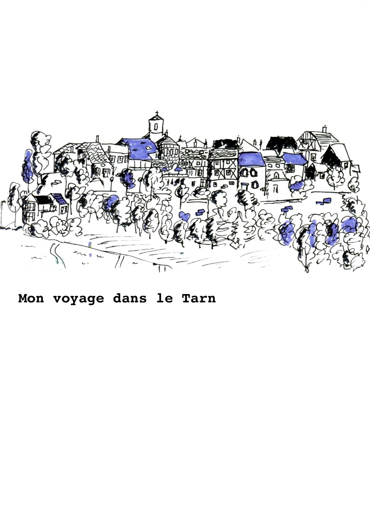 tarn1