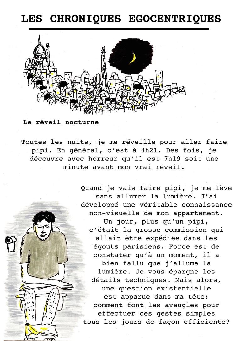 chroniqueegocentrique7