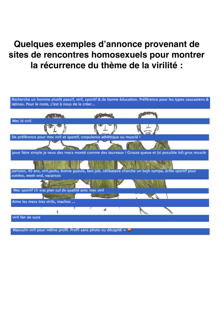 chroniquesegocentriques9 - copie