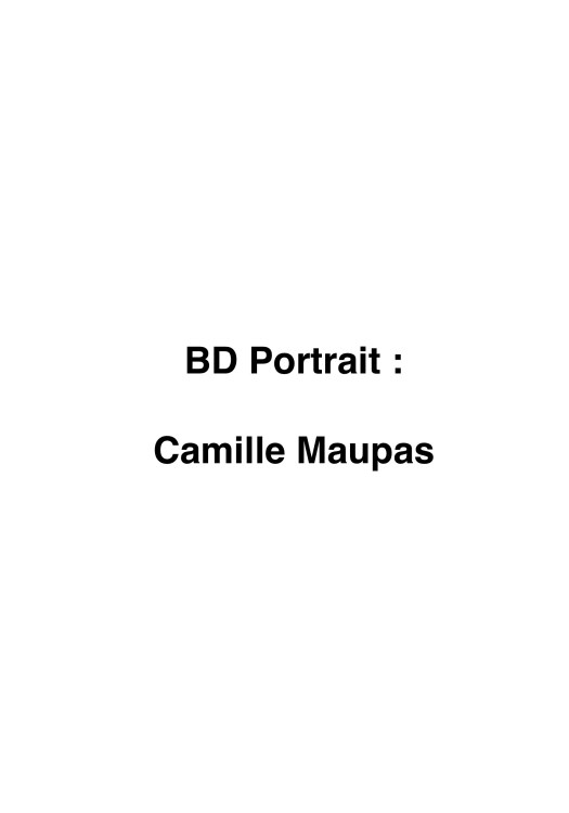 Bdportraitcm1