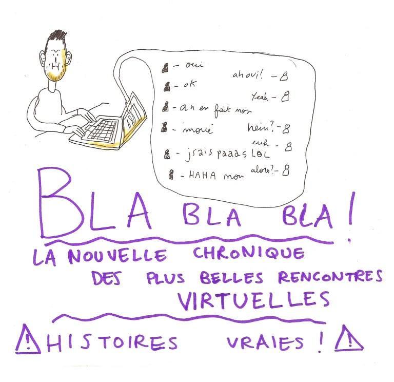 blabla3