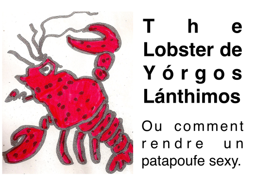 lobster.png
