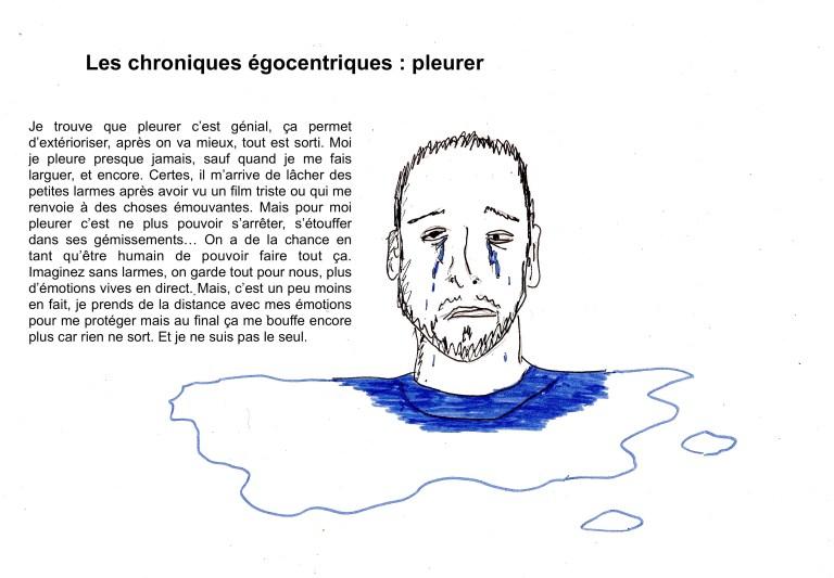 chroniquesegocentriques14.jpeg