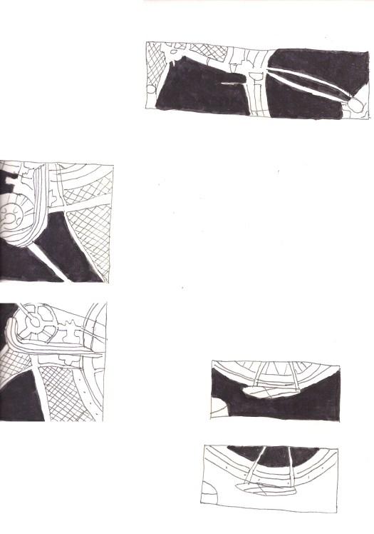 Numériser - copie 2