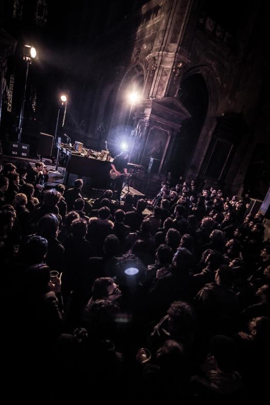 live_st_merri_biennale_nemo_28_janvier_2016_photo_quentin_chevrier_art2m-1268.jpg
