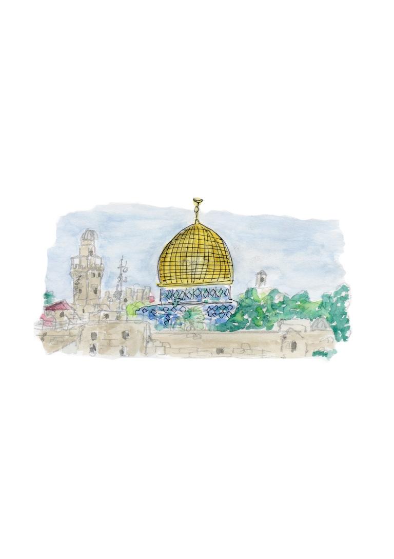 palestine17