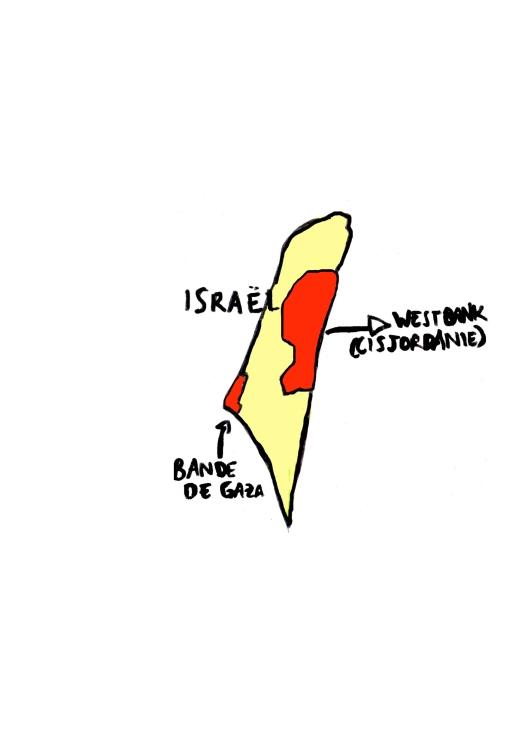 palestine46
