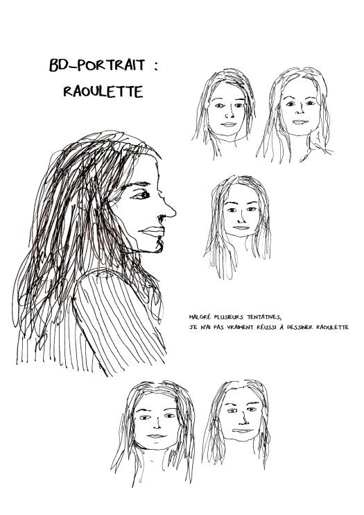 raoulette
