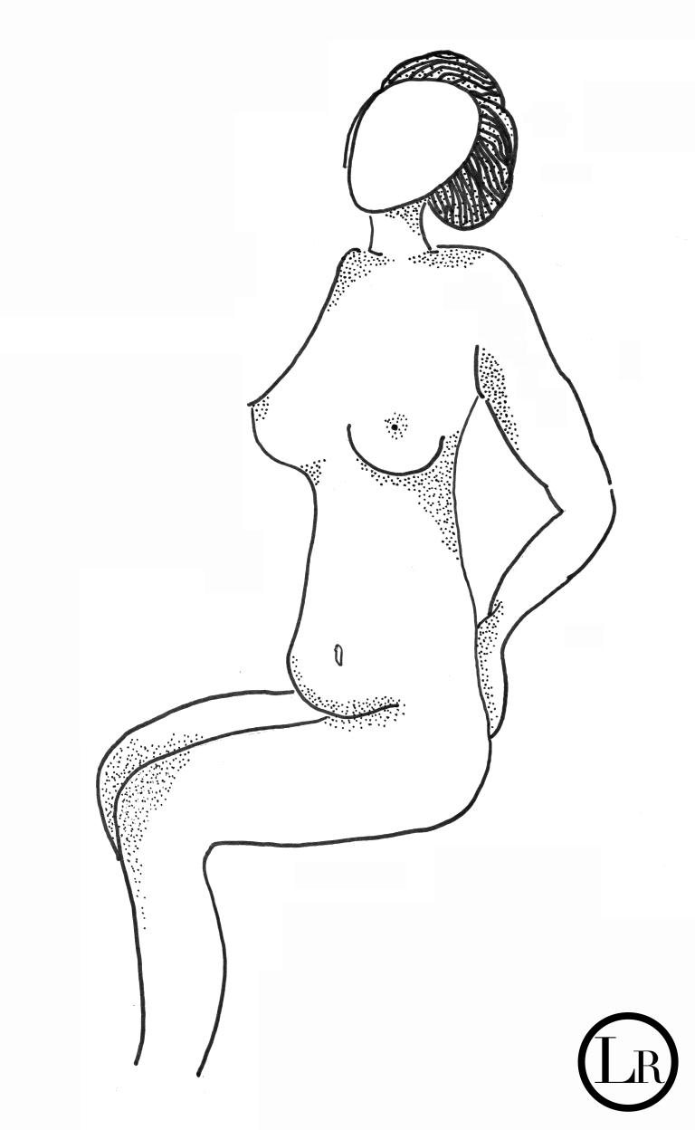 femmenue1.jpg