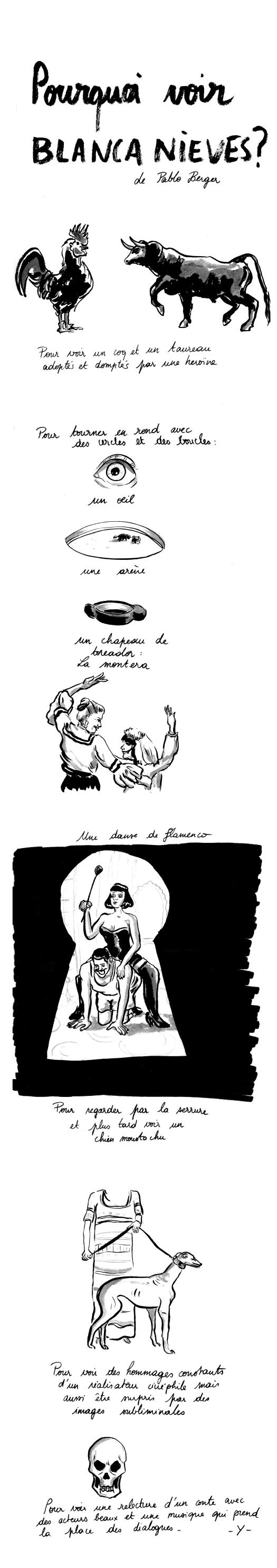 Blancanieves Berger Tashk.jpg