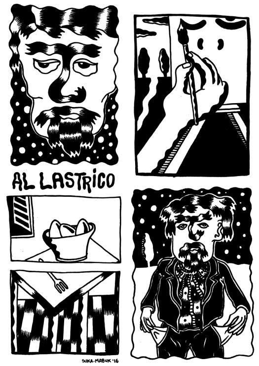 4 - Pittore Al Lastrico.jpg