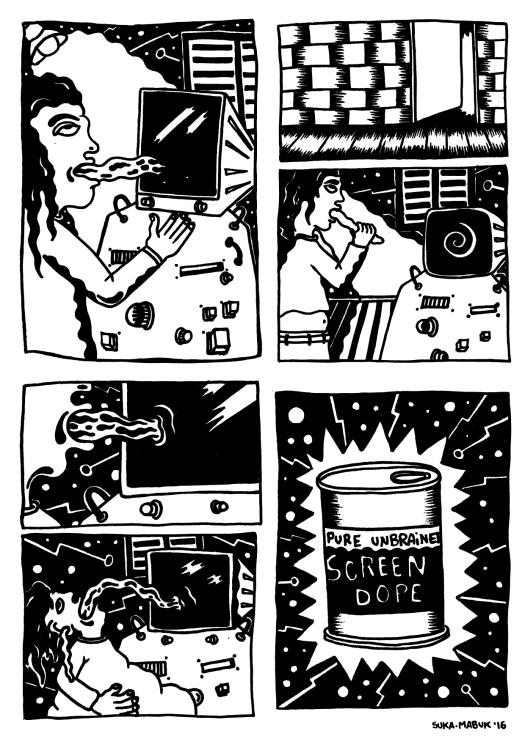7-screen-dope