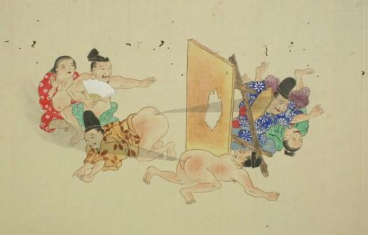 bataille-pet-japon-03-800x513
