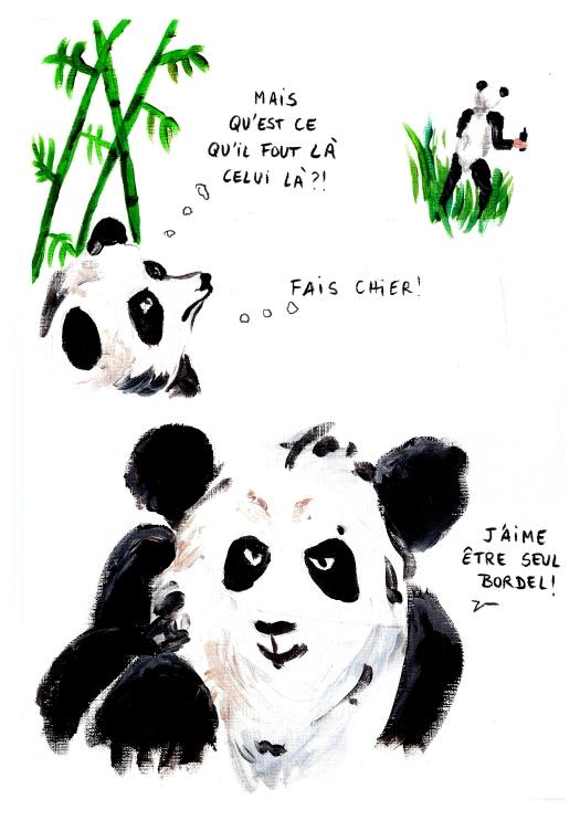 pandas2Yaya.jpg