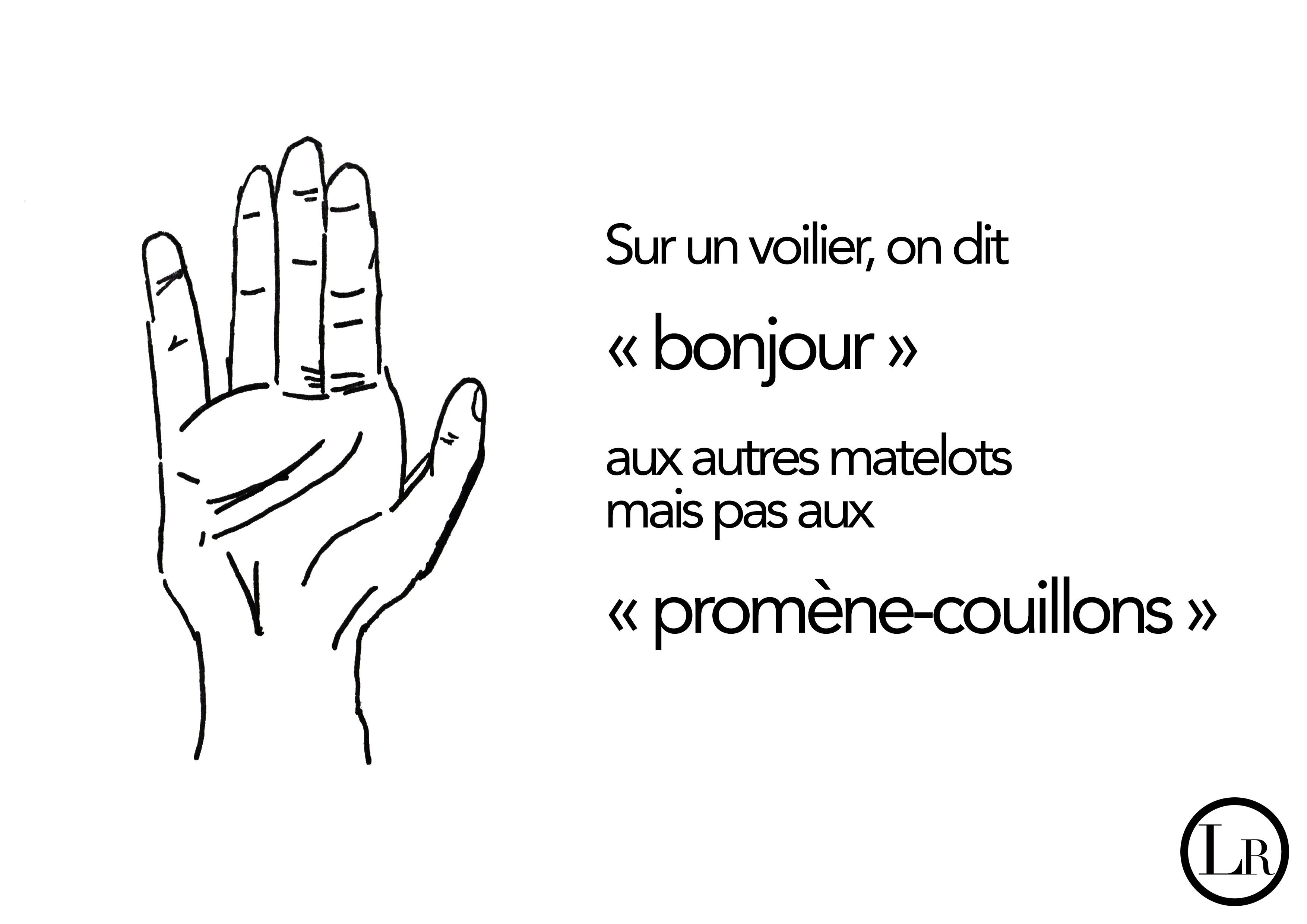 promene-couillons(1).jpg