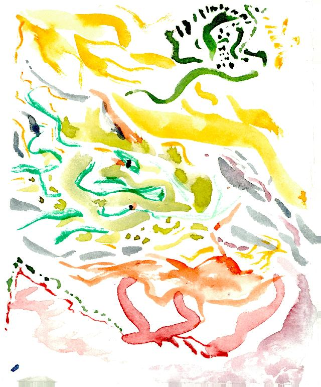 Danse-page-001.jpg