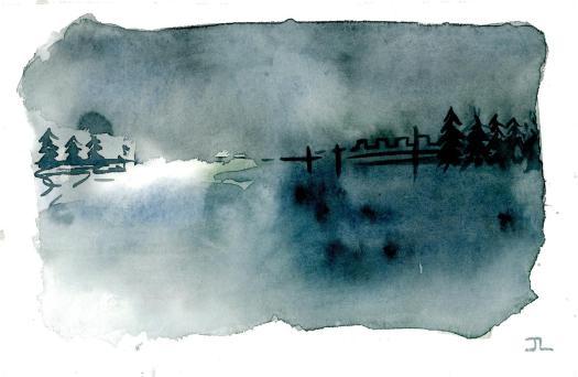 lac suedois 2-page-001.jpg