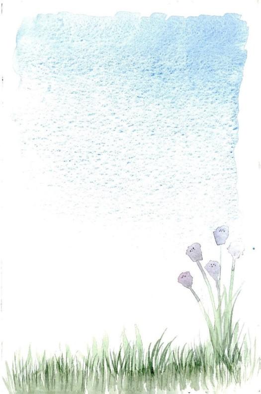 aqua-page-001