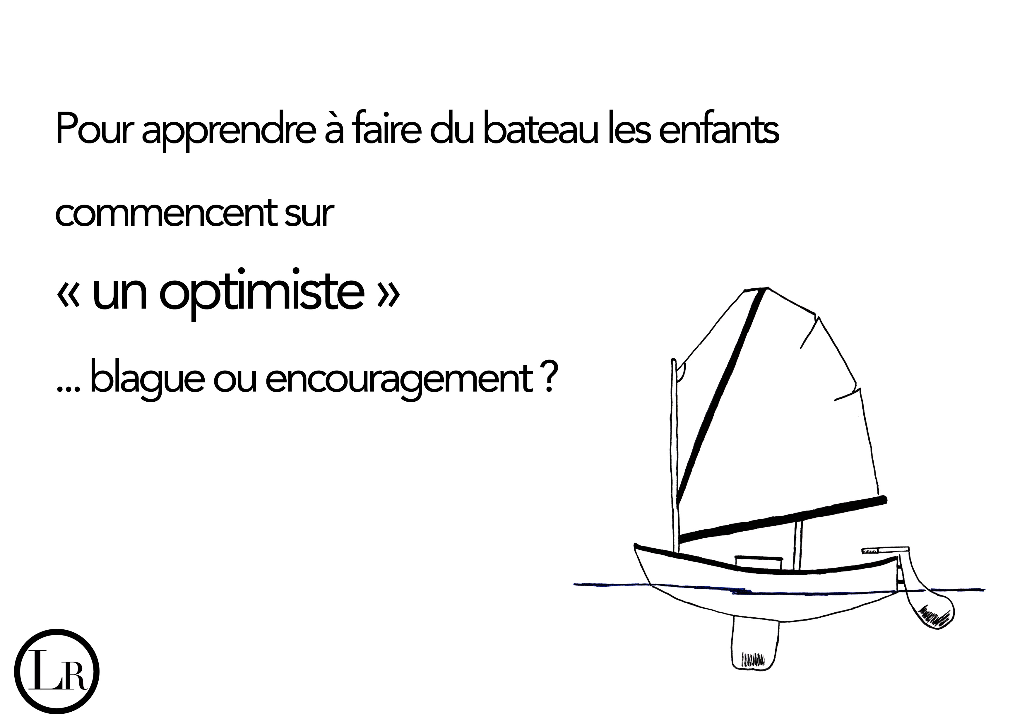 optimiste.jpg
