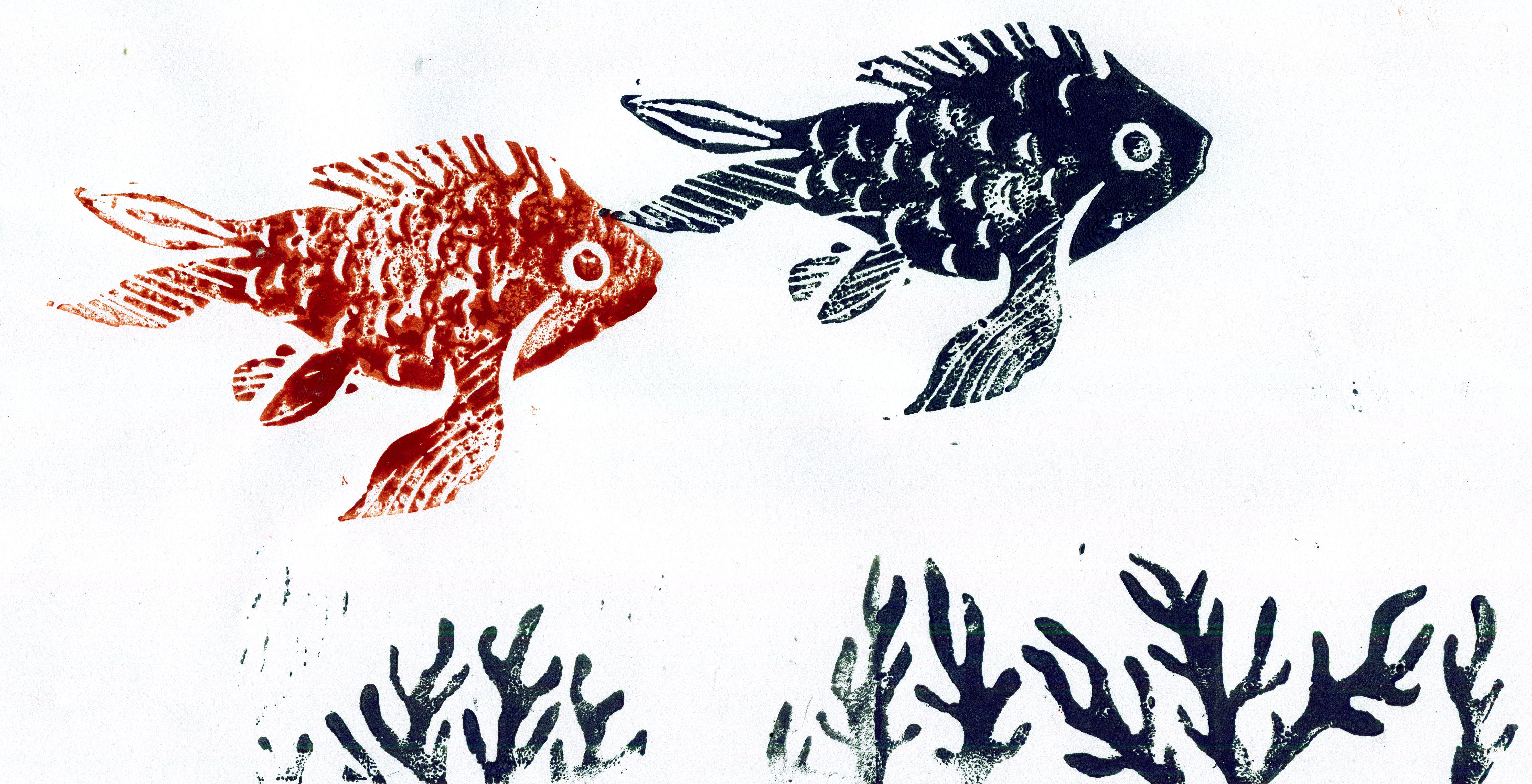 lino pesci raoulette015