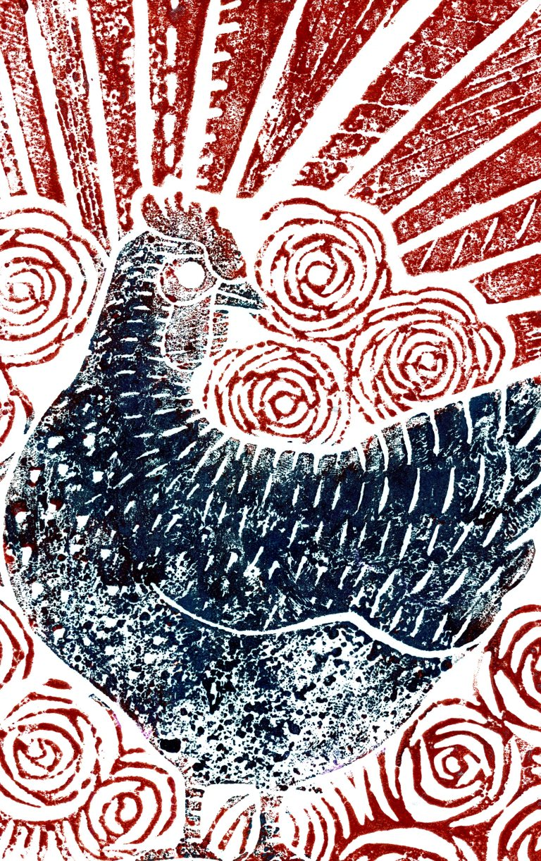 poule lino Raoulette013.jpg