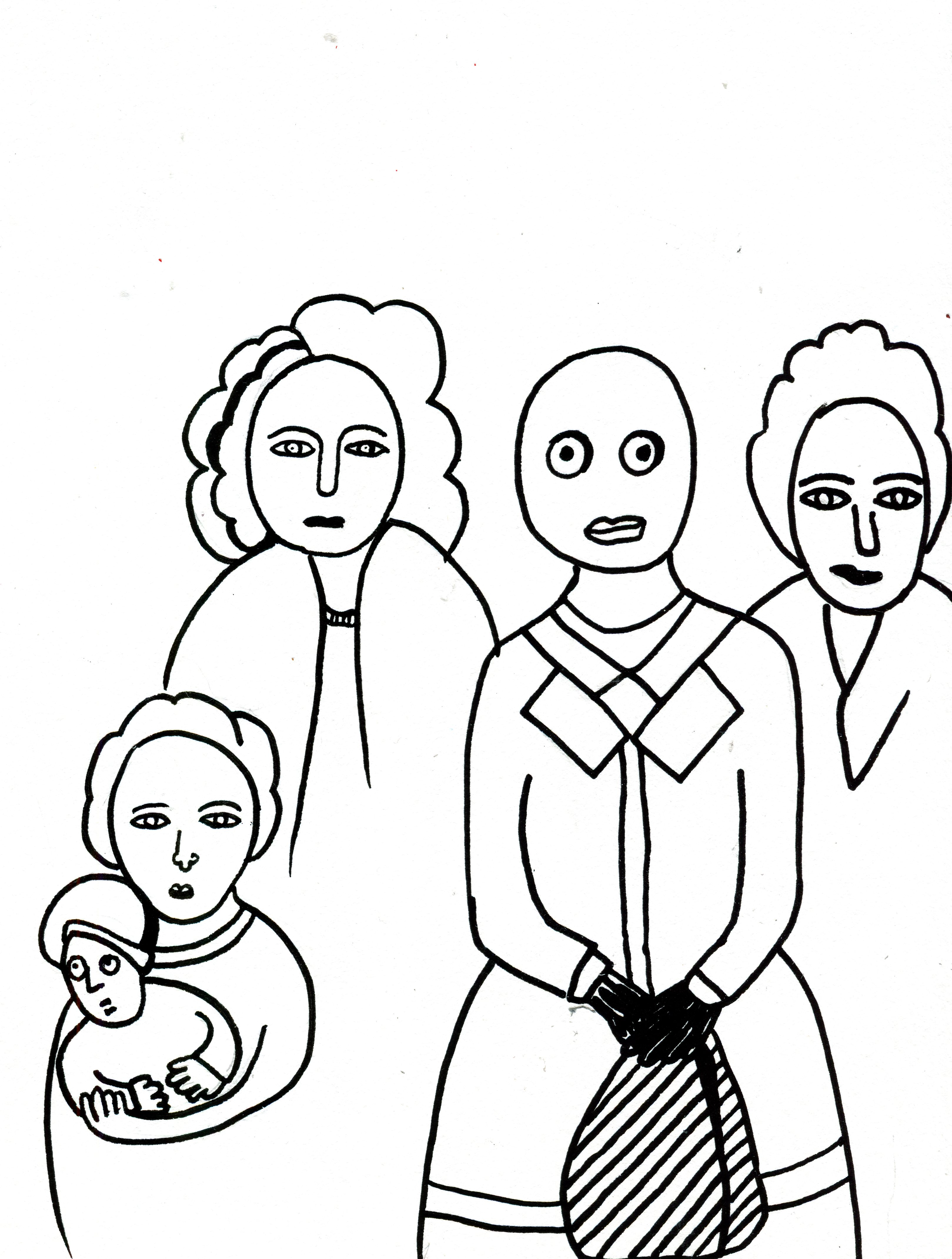 famiglia028.jpg