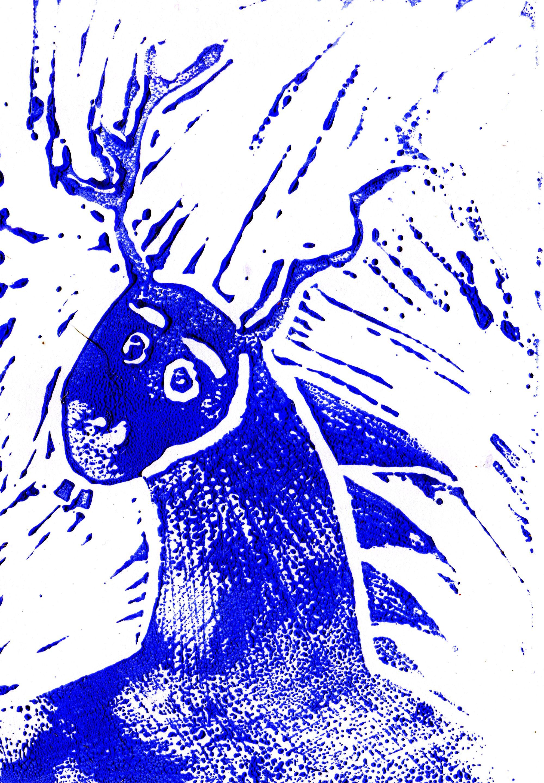 lino lara cani020