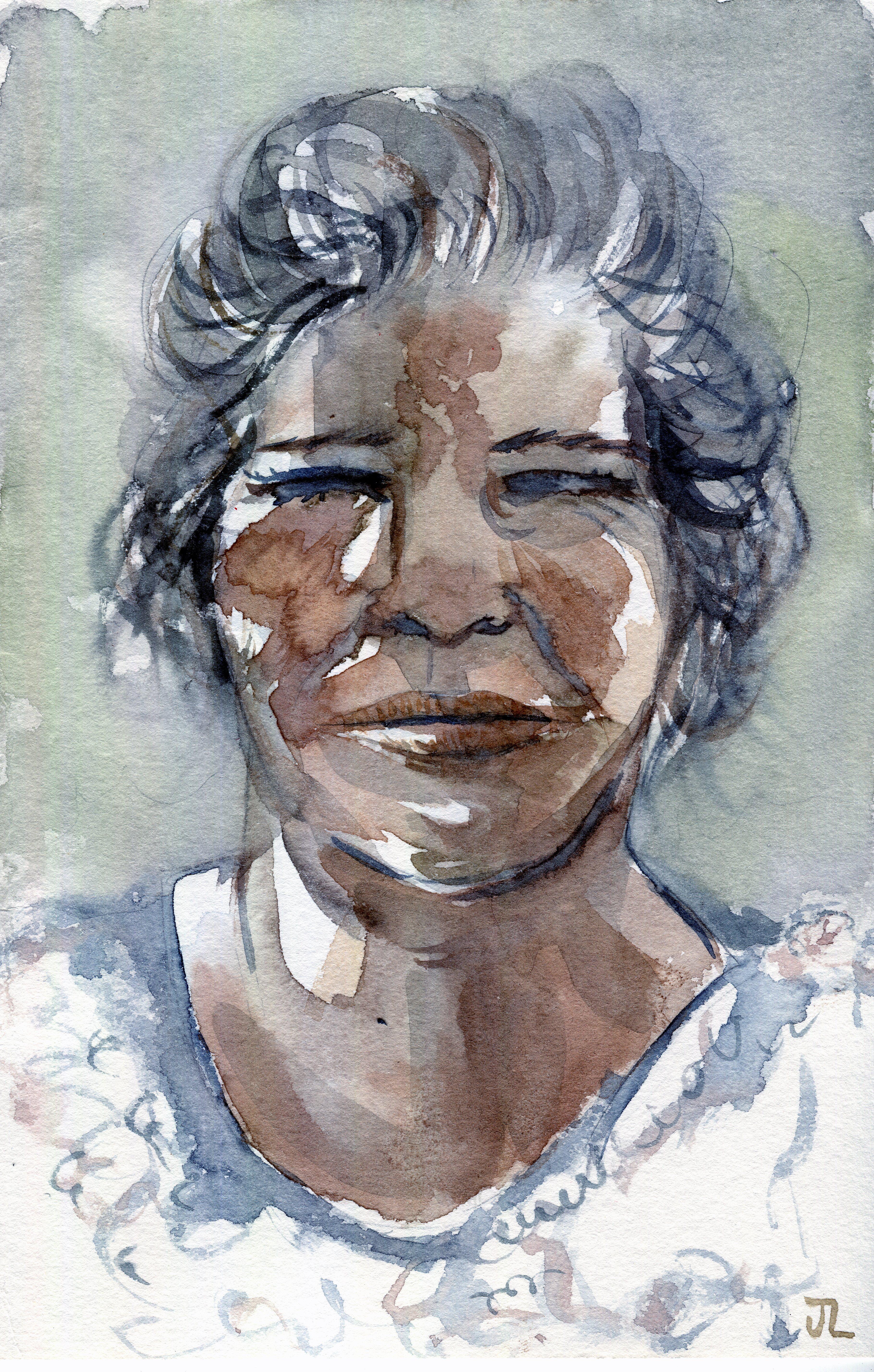 vecchietta Raoulette024