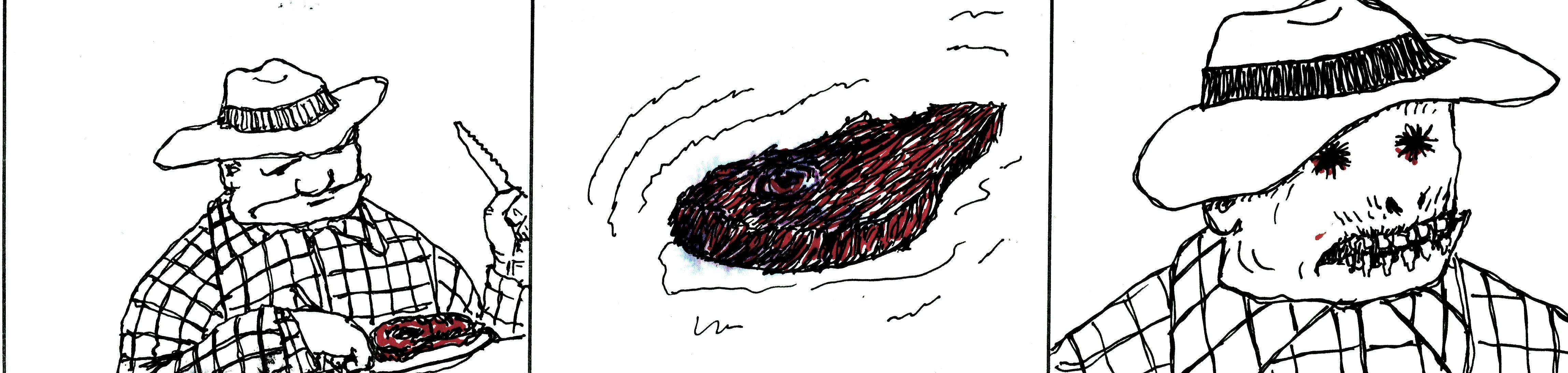 w la viande023.jpg
